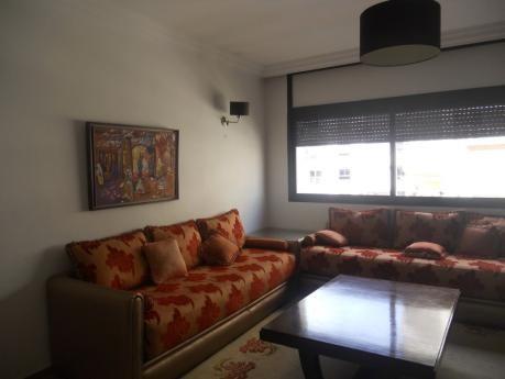 Gauthier appartement de 120 m2 Immobilier au MAROC Pinterest