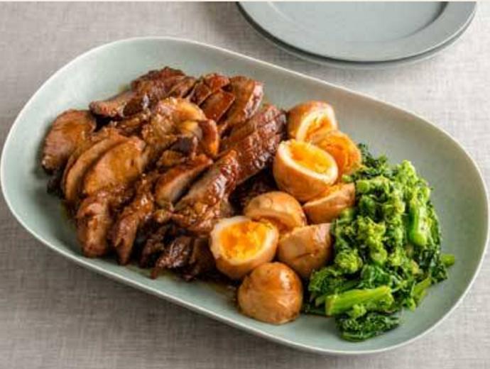 こってりレシピ・作り方の人気順|簡単料理の楽天レシピ