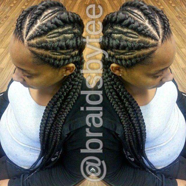 Follow Ceandrap For More Cornrow Hairstyles Hair Styles