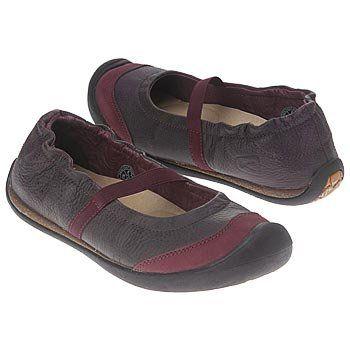 new concept e15e5 e2838 Amazon.com: Wear Around Mary Jane - Women's by Keen: Shoes ...