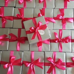 Wedding Services Bomboniere Gift Wrapping Mississauga Peel