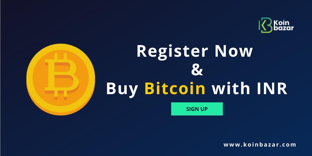 bitcoin trading inr)