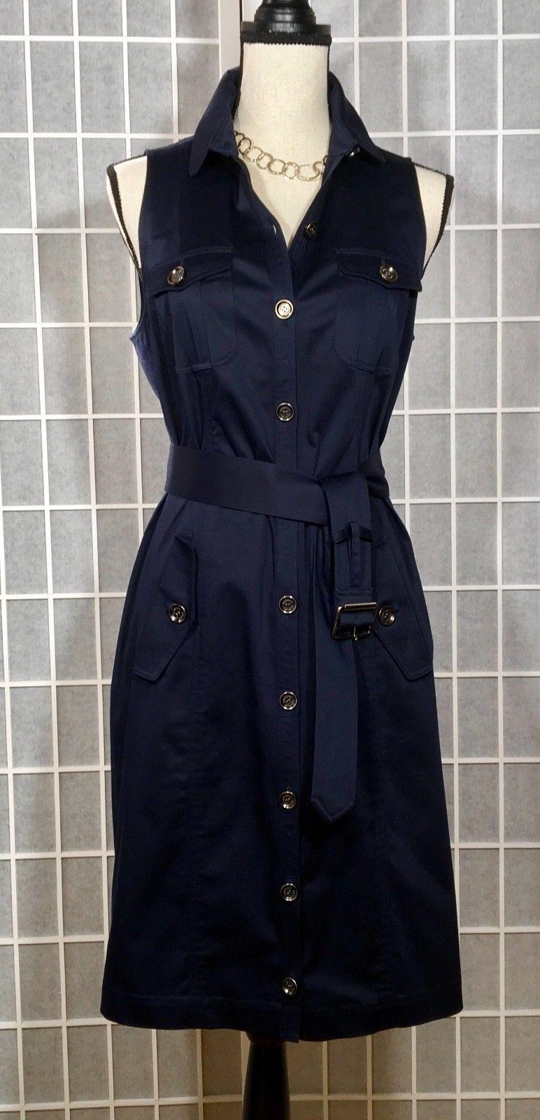 burberry dress womens london