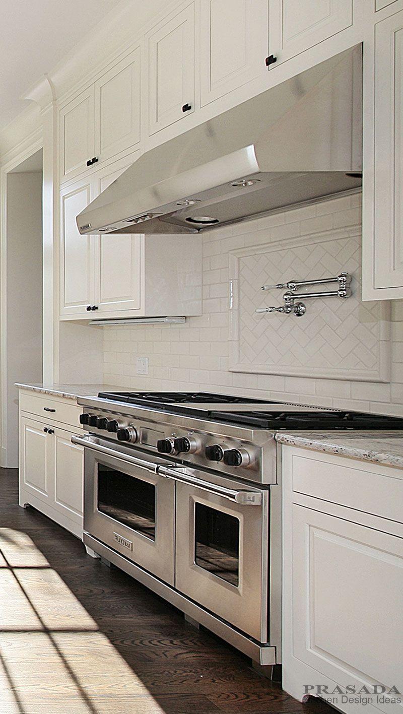 Kitchen Design Ideas Prasada Kitchens And Fine Cabinetry Kitchen Design Transitional Kitchen Design Kitchen Renovation