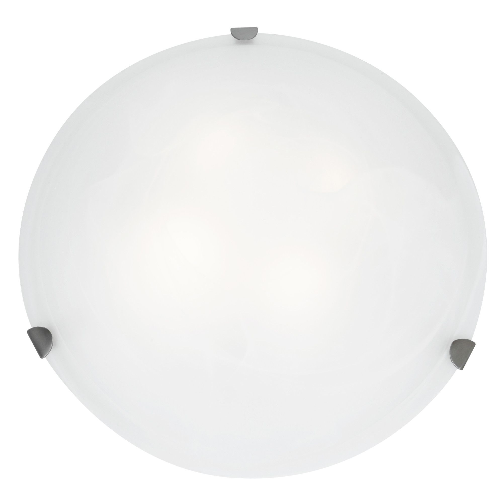 Mona 1 Light Wall/Flush Mount
