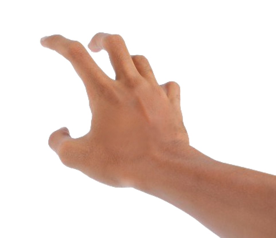 Hand And Arm By Sinphie D63y8ag Png 963 830 Hand Drawing Reference Grabbing Hands How To Draw Hands