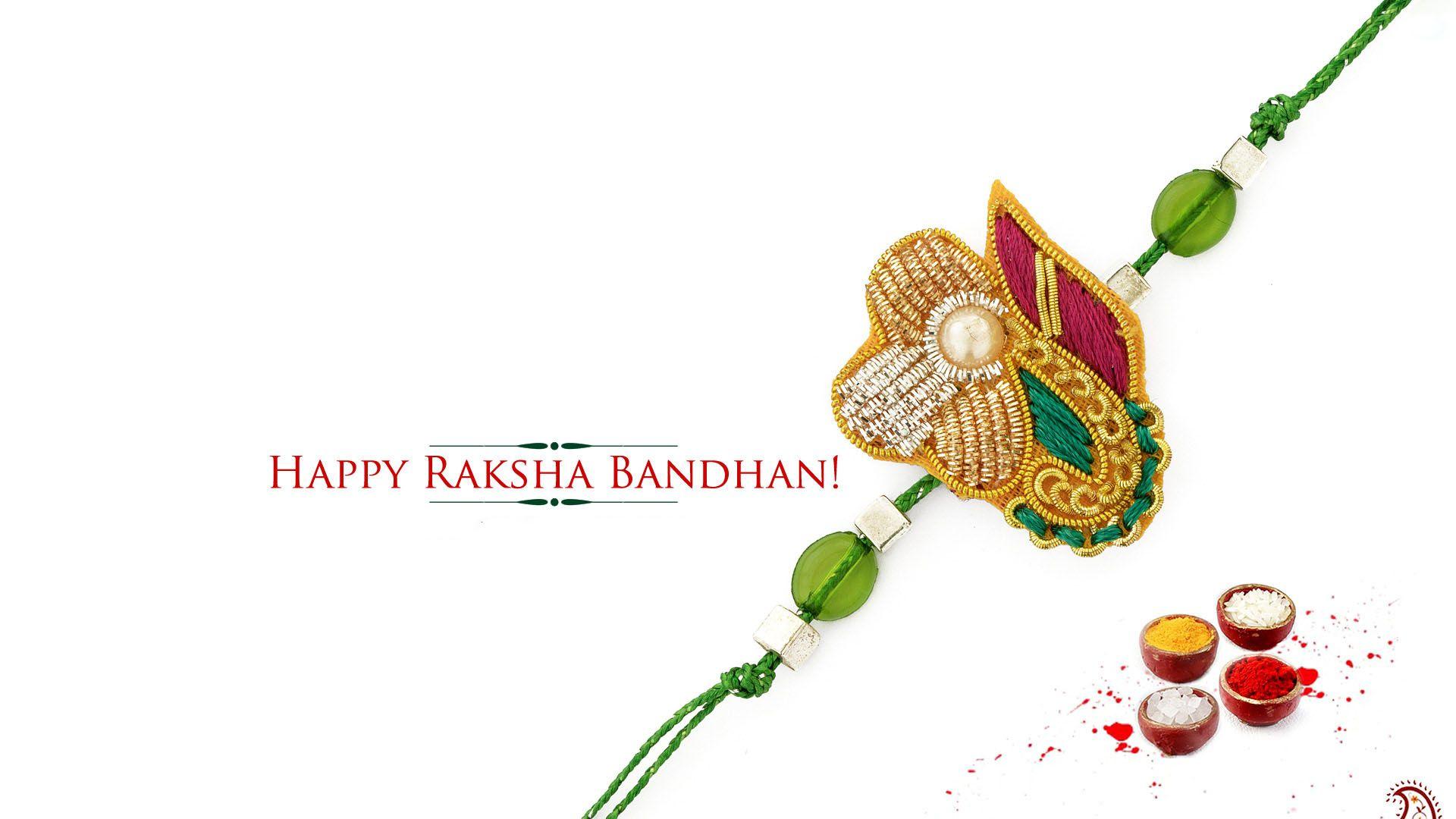 Raksha Bandhan Wallpaper Downloads For Free Megahdscreen