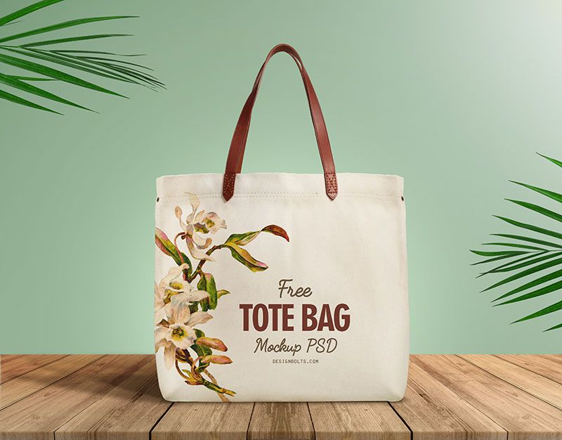 Download Free Organic Cotton Tote Shopping Bag Mockup Psd Bag Mockup Cotton Shopping Bags Organic Cotton Tote