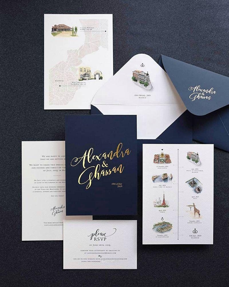 Pin En Wedding