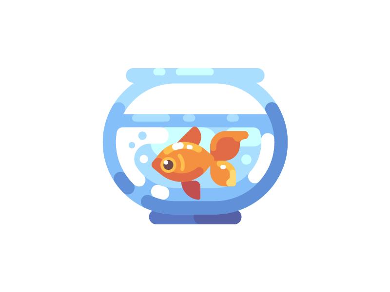 Fish Tank Fish Tank Drawing Tank Drawing Fish Tank