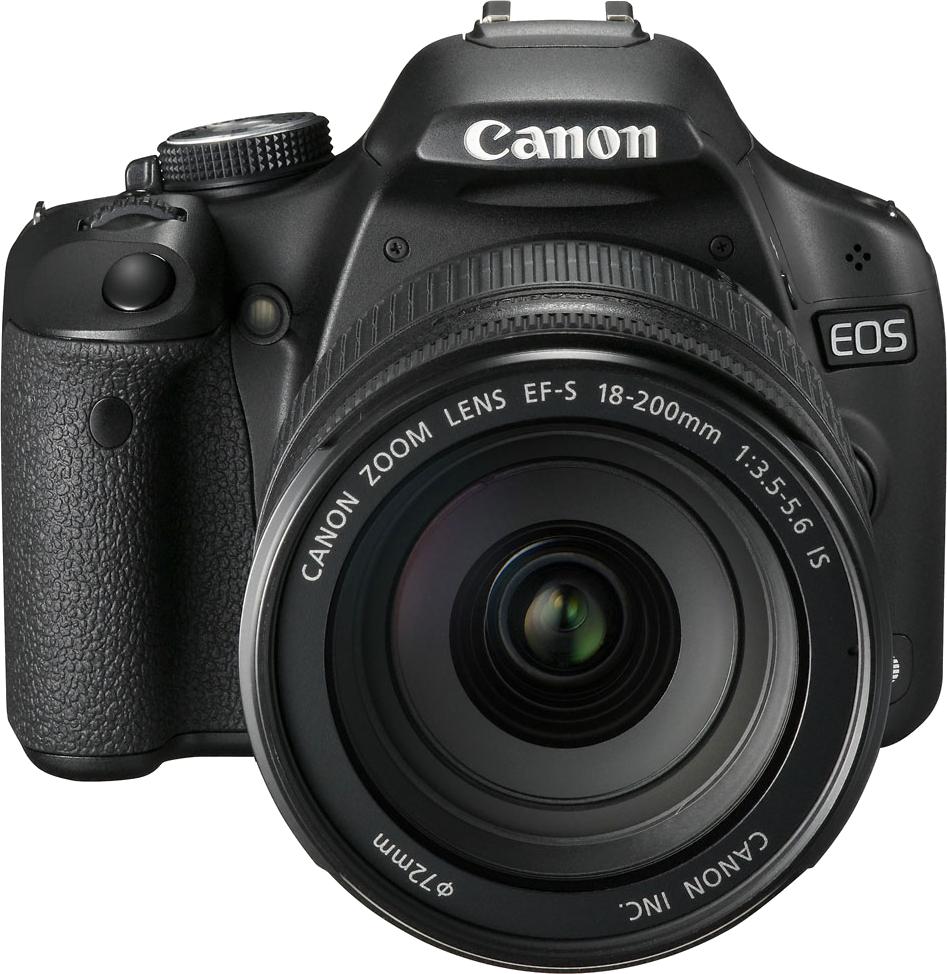 Photo Cameras Transparent Image Cannon Camera Dslr Camera Canon Dslr