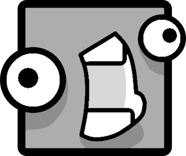 Image Robot03.png Geometry Dash Wiki Fandom powered by