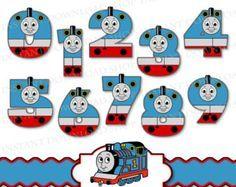 Thomas Y Sus Amigos Stickers Buscar Con Google Cumpleaños De Thomas El Tren Thomas El Tren Thomas Y Sus Amigos