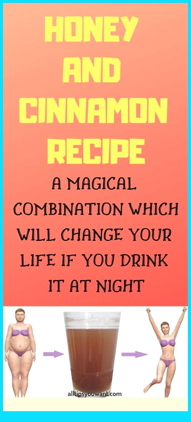5 Recipes And Health Benefits Of The Magical Combi