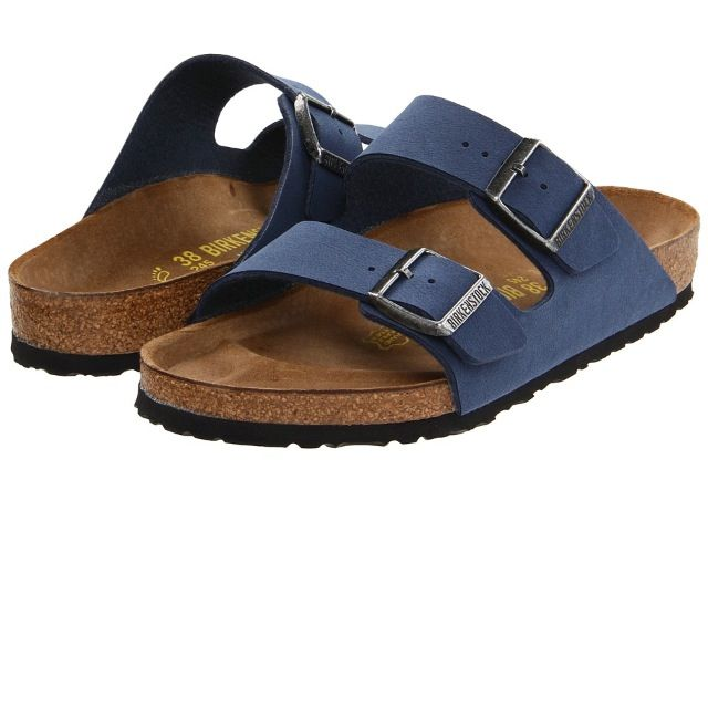 cb5e335f2e9bed Time to buy some Birkenstocks for the summer