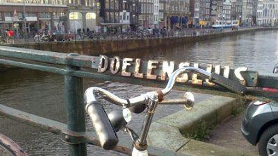 34d2w: AmsterdamLast1Hour