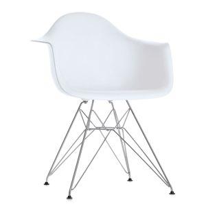 Sedie Eames #design ufficio per la meeting room | Eames | Pinterest ...