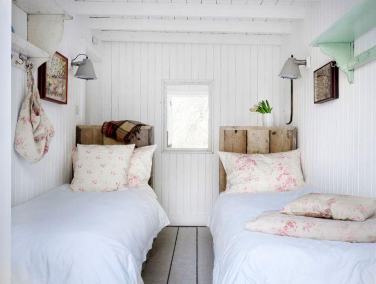 Déco maison de campagne : inspirations de style anglais | Wohnen in ...