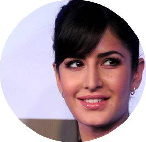 How To Find The Right Haircut As Per Your Face Shape Femaleadda Com Katrina Kaif Photo Katrina Kaif Katrina Kaif Hot Pics