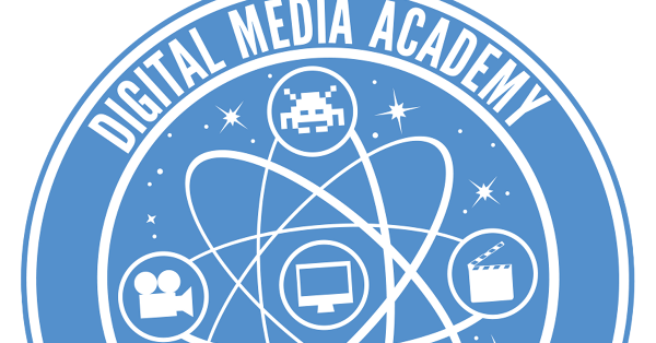 Campers get hands-on experience creating projects using the latest hardware and software from Apple, Canon, Adobe, and more.   Hurry, save up to $200 with discount codes found here - http://dig.ma/promo .  See you this summer at Digital Media Academy! #CreateTheNext