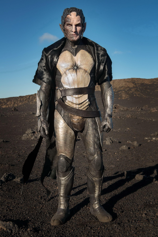 Malekith the Accursed (Thor: The Dark World)