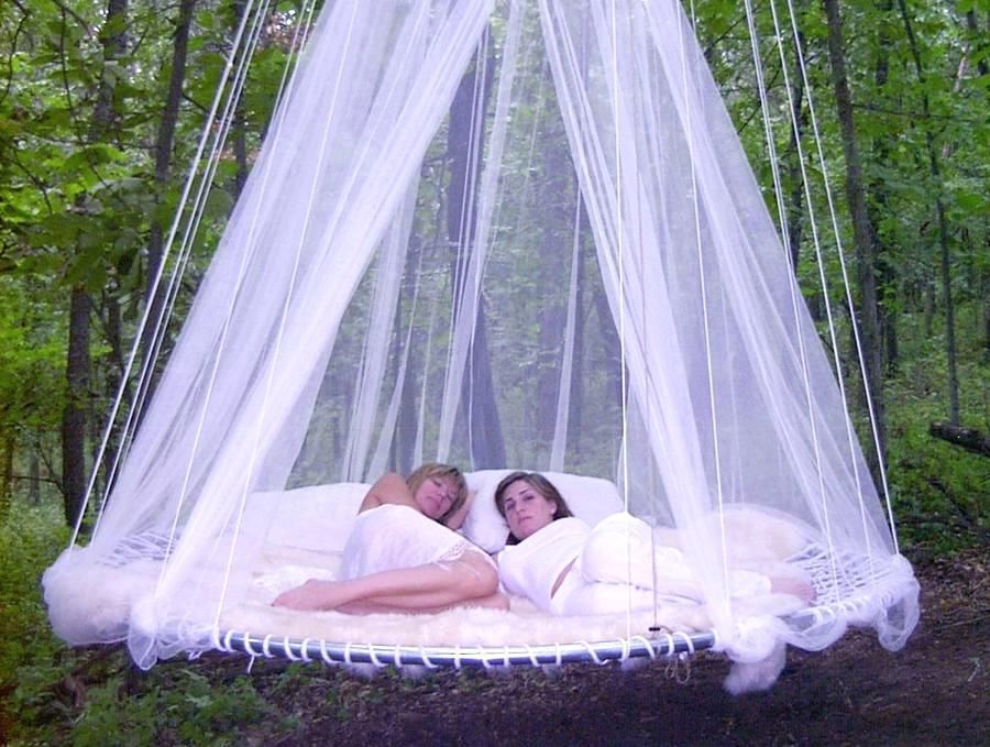 Image result for mosquito net for chair Outdoor hanging