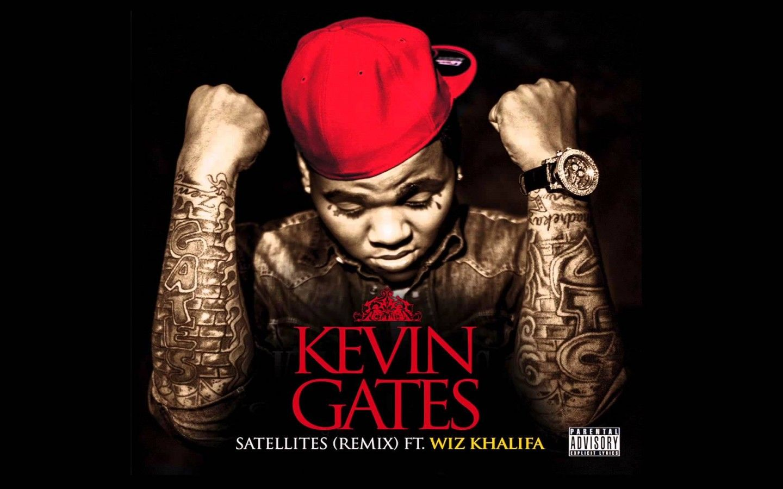 Kevin Gates Hd Wallpapers Kevin Gates Kevin Gates Wallpaper Hip Hop Artists