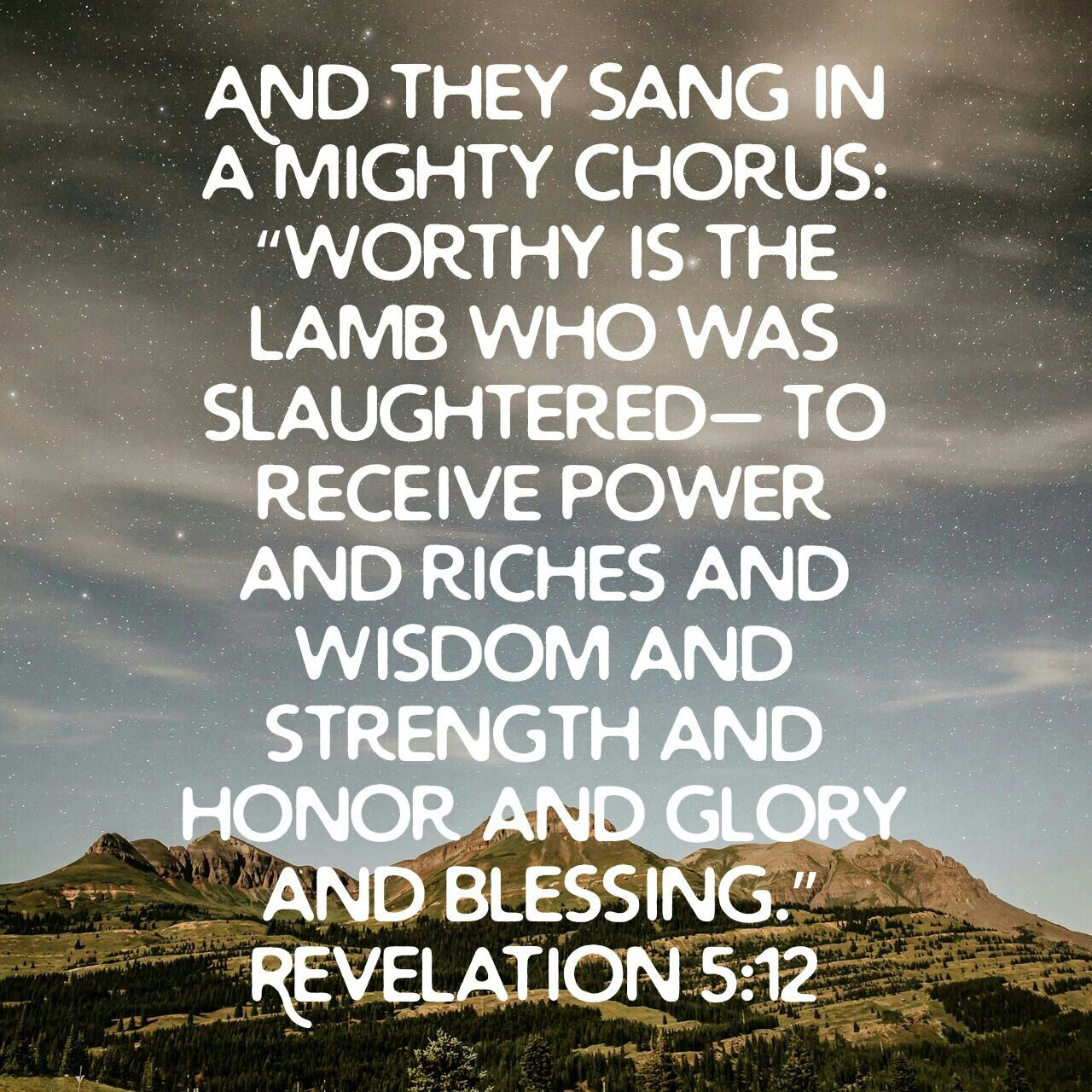 Pin By Margaret Musyoki On Divine Truth Book Of Revelation Bible