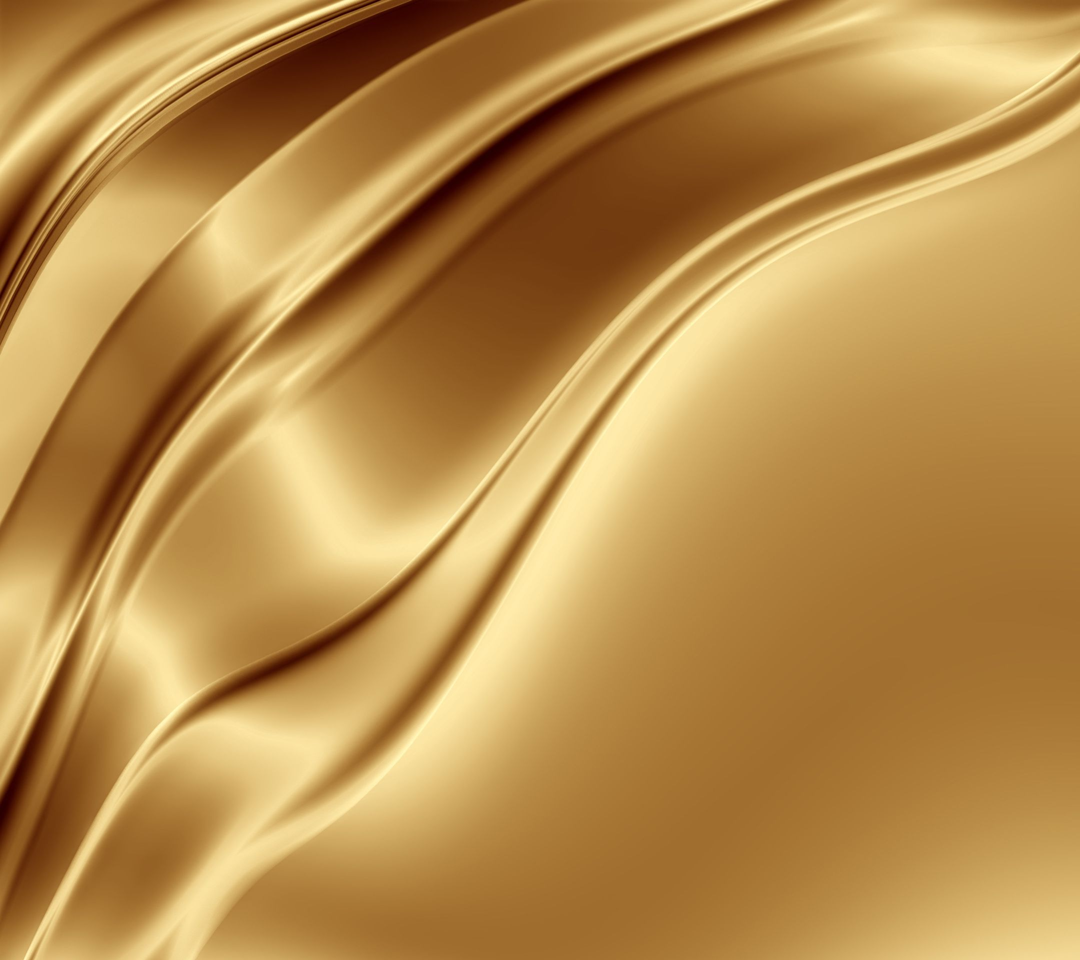 Pin By Galerie De Couleurs On Couleur D Or Android Wallpaper Bubbles Wallpaper Gold Wallpaper Iphone