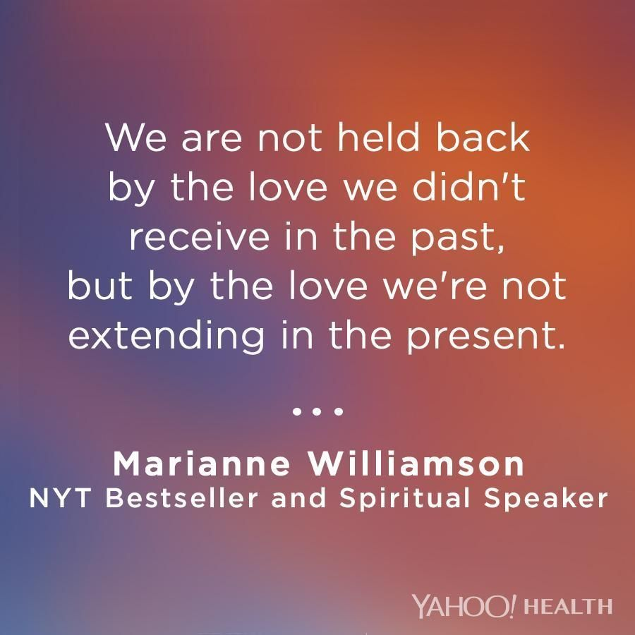 Marianne Williamson Love Quotes Wellness Wisdom  Marianne Williamson Wisdom And Inspirational