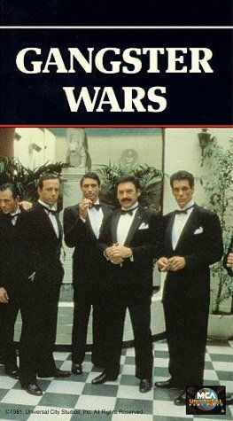 Watch Gangster Wars Full-Movie Streaming