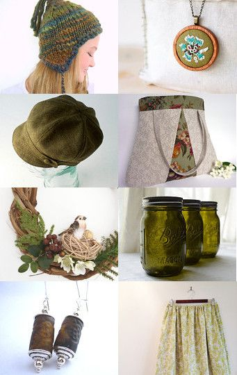 olive you.... --Pinned with TreasuryPin.com