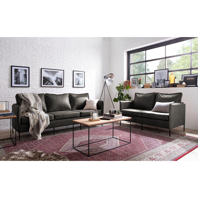 Sofa Southwell 2 Sitzer Sofas Sofa Mit Relaxfunktion Und Mobel Sofa