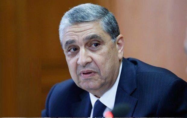 كيف تحسب فاتورة كهرباء منزلك بعد الزياة الجديدة محمد شاكر وزير الكهرباء نشرت الصفحة الرسمية لجهاز Egypt