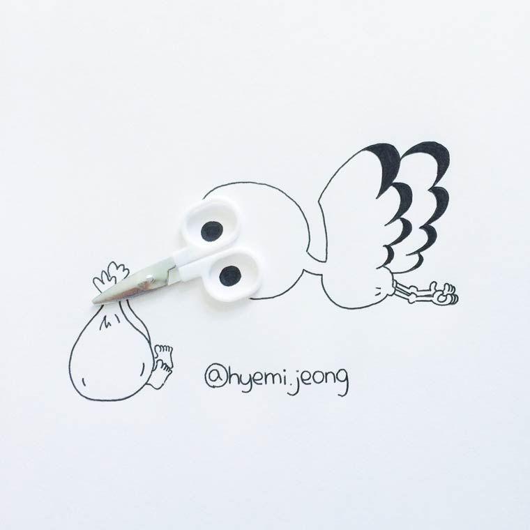 Hyemi Jeong - Bing images
