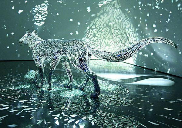 six-legged-wolf-tomoko-konoike-2
