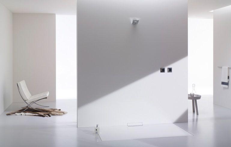 plato de ducha subway infinity de villeroy boch plato de ducha moderno raso tono bagno barcelona platos de ducha showers