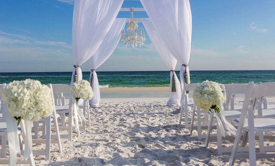 Image Result For Destin Florida Wedding Venues