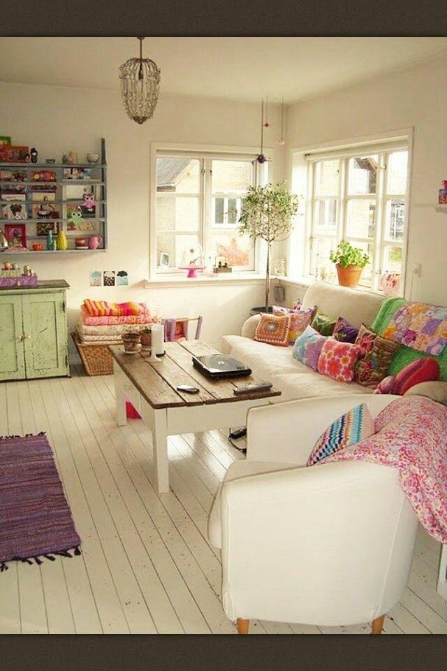 ideal casa de veraneo