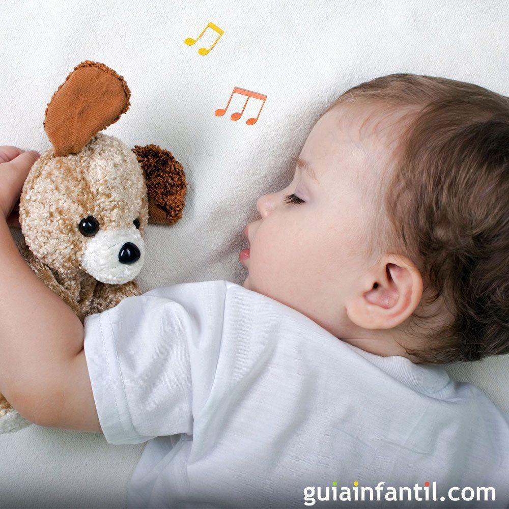 Una Hora De Nana Para Dormir Al Bebé Claro De Luna De Debussy Dormir Bebe Bebés Durmiendo Bebés Inquietos
