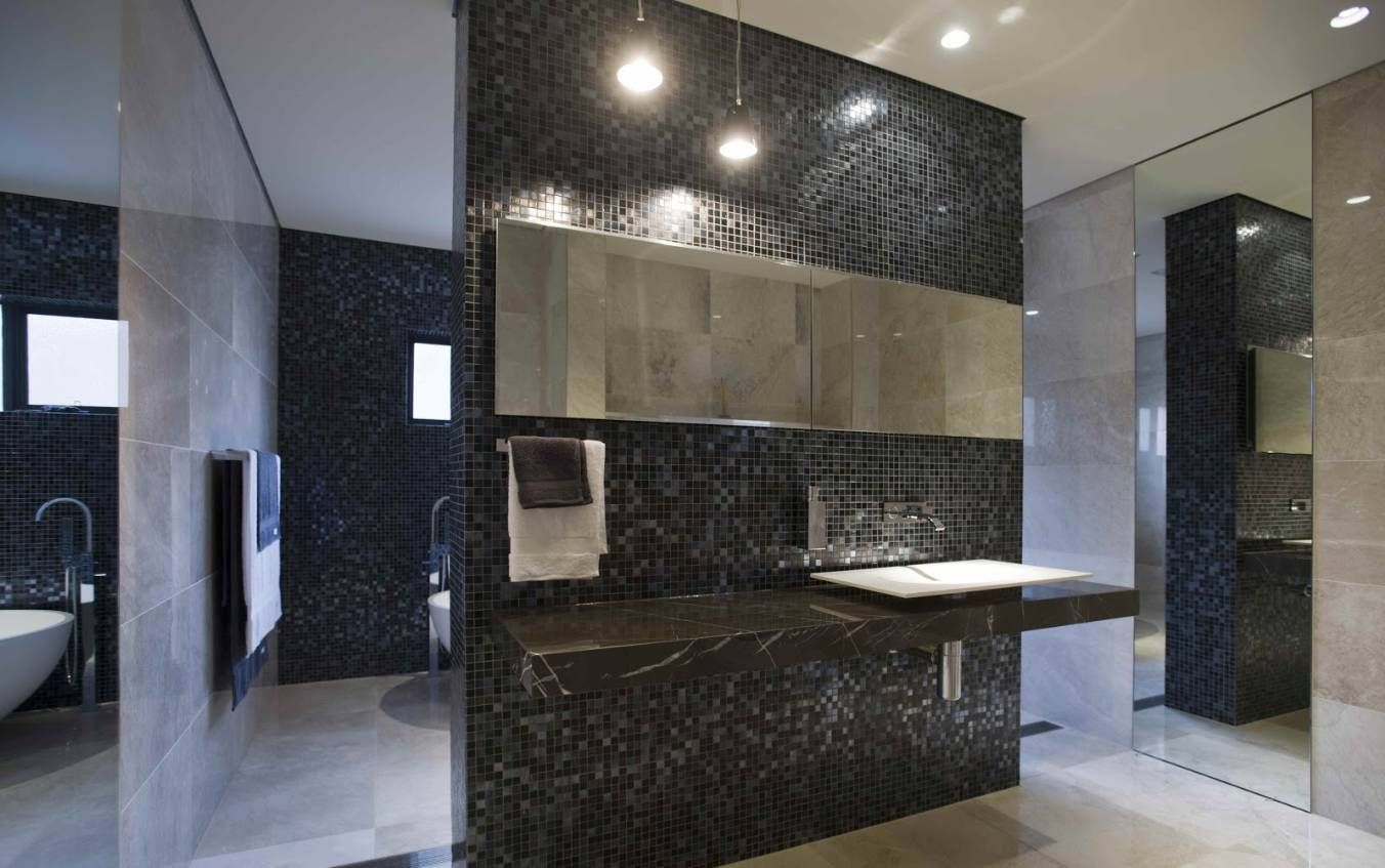 Image Of Vertical And Horizontal Contemporary Bathroom Mirrors Decorative Bathroom Mirrors Check more at http
