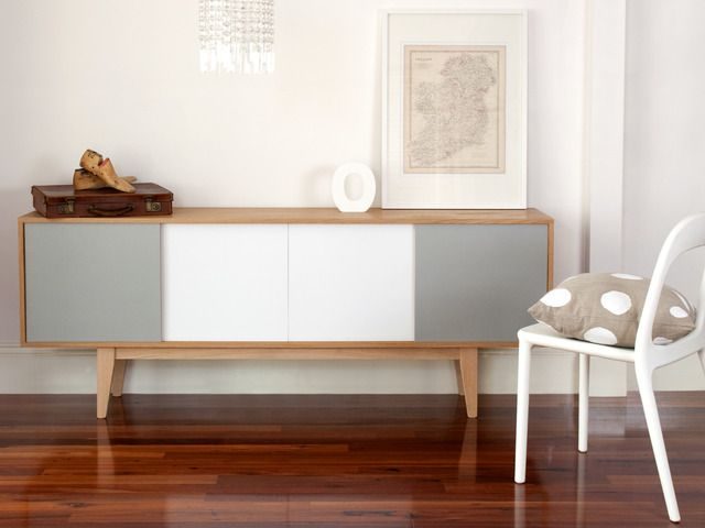 Retro contemporary furniture 60s S180 Sideboard By Senkki Furniture Sideboard Entertainment Unit Mid Century Media Unit Cabinet Storage Retro Modern Contemporary Furniture Pinterest S180 Sideboard By Senkki Furniture Sideboard Entertainment Unit