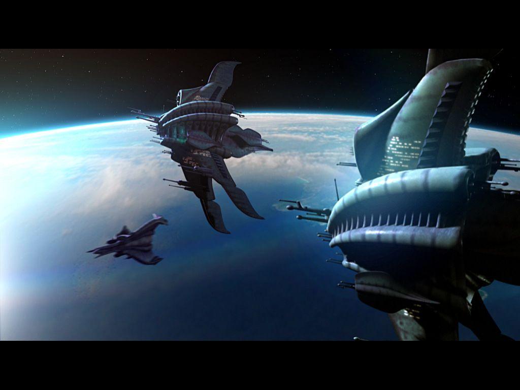 cool spaceship designs google search concept spacecraft