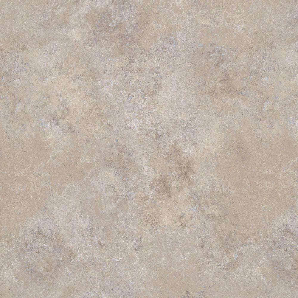 Trafficmaster Ceramica Cool Grey 12 In X 12 In Resilient Vinyl Tile Flooring 29 Sq Ft Case 40516c The Home Depot Vinyl Tile Flooring Vinyl Tile Vinyl Flooring