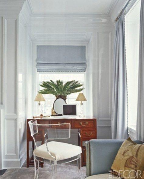 Roman Empire Elle Decor Living Room Living Room Designs Elle Decor