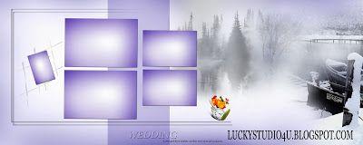 45 Wedding Album Design 12x30 Psd Templates Download Wedding Album Templates Photo Album Design Indian Wedding Album Design