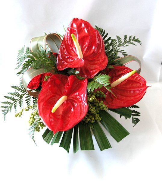 New Zealand Gifts Flowers Gift Baskets Flower Delivery Fake Flower Arrangements Types Of Flower Arrangement Basket Flower Arrangements