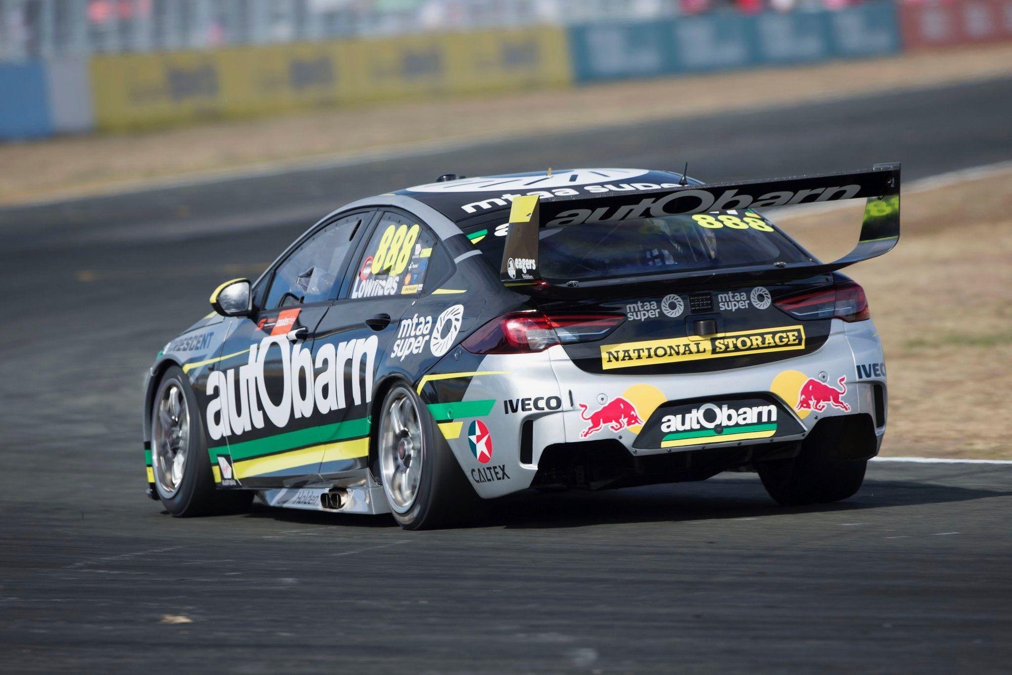 Pin By Joseph Vasquez On Race Car Liveries Australian V8 Supercars Holden Australia V8 Supercars