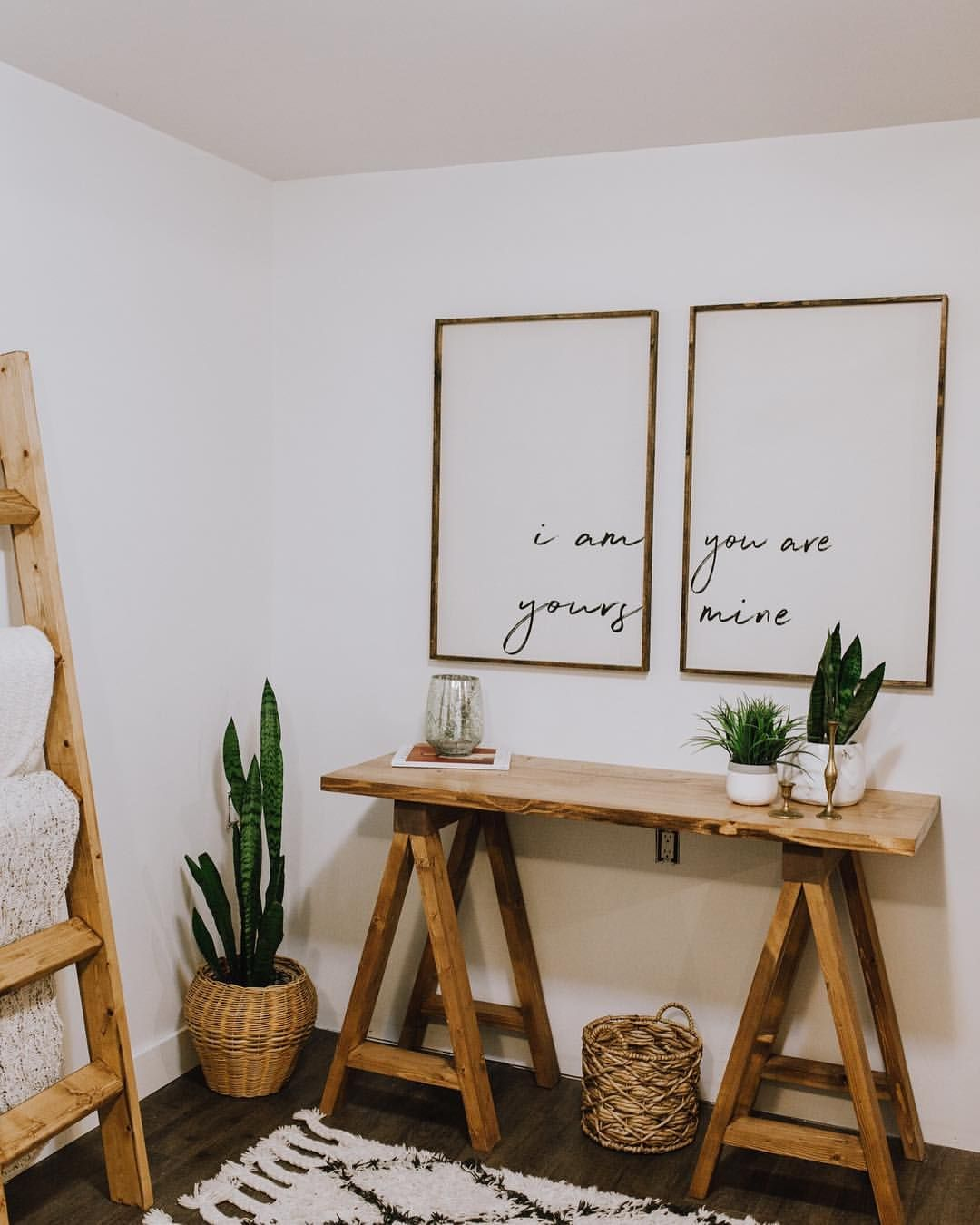 Pin By Alice Anderson On Interior Design In 2019