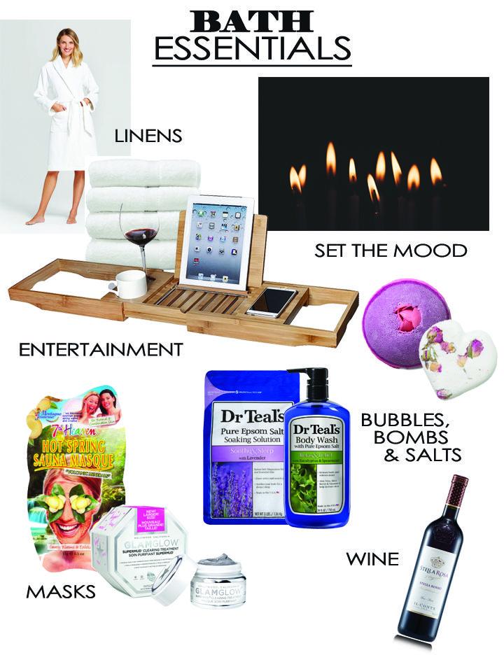 Bath Must Haves! | Bath, Pure products, Body wash